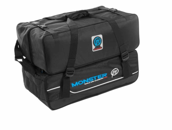 Preston Monster Tackle & Accessory Bag