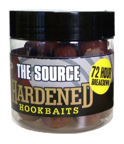 Dynamite Baits Source Hardened Hookbaits