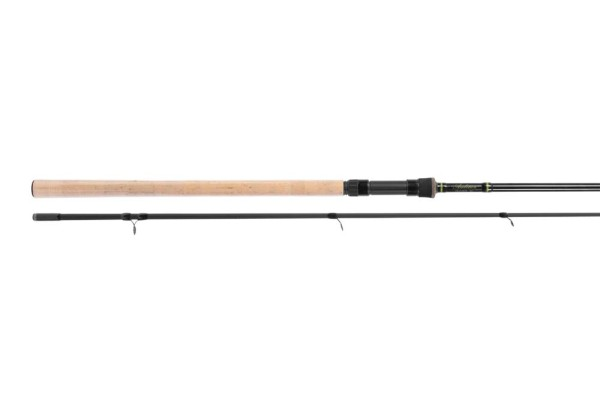 Korum Ambition 11ft Float Rod