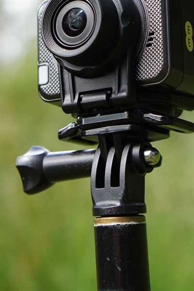 RidgeMonkey Adaptor Action Cam Bankstick