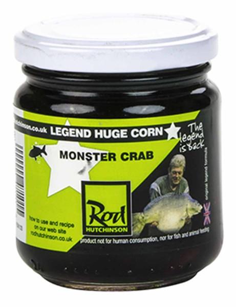 Rod Hutchinson Legend Particles Hugecorn Monster Crab