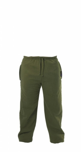 Avid Carp Jogging Trousers