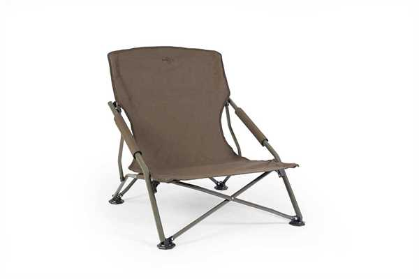 Avid Carp Compact Chair Limited Edition