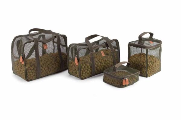 Avid Carp Mesh Airdry Bag