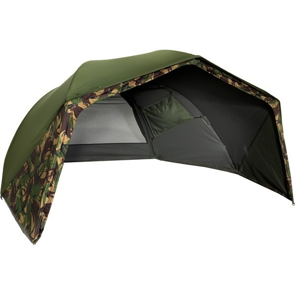 Wychwood Tactical Brolly+Front+Groundsheet