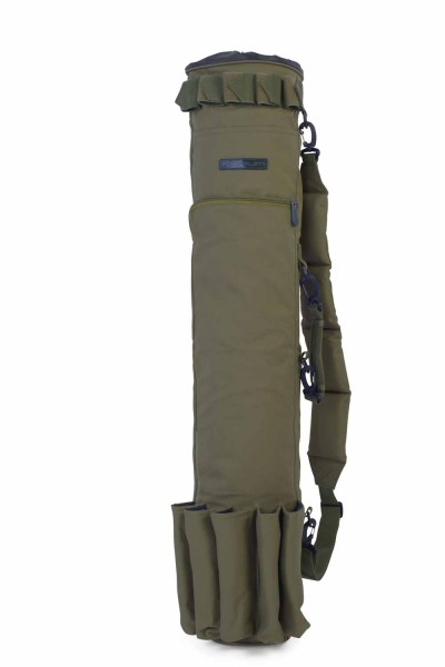 Korum 5 Rod Quiver