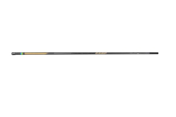 Preston Response Carp 2,70m Landing Net Handle