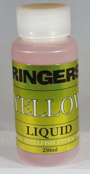 Ringers Liquid Yellow 250ml