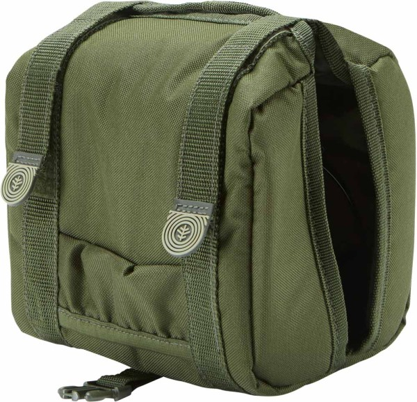 Wychwood System Select Reel Pouch