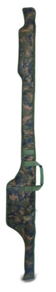 Fox Camolite Single Rod Jacket 12ft