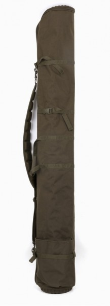 Fox Voyager Brolly Carryall