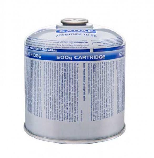 CADAC Gaskartusche 500g