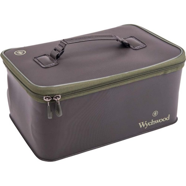 Wychwood EVA Carryall S