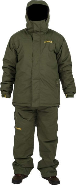 Navitas NTJA4412 All Season Suit 2.0 Gr. 3XL