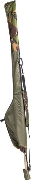 Wychwood Tactical 12/13ft Rod Sleeve