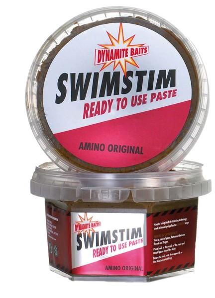 Dynamite Baits Swim Stim Amino Paste 350g