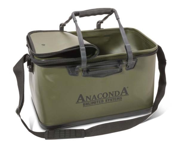 Anaconda Tank M-30