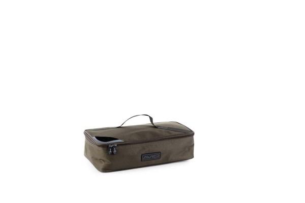 Avid Carp A-Spec Tackle Pouch - Large