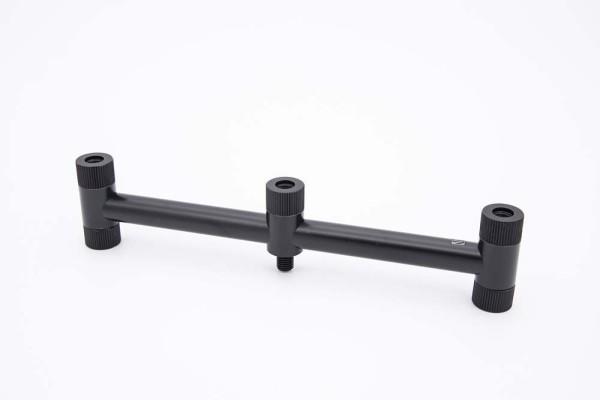 "Sonik Stanz 3-Rod Buzz Bar 11.5"" (29.2cm)"