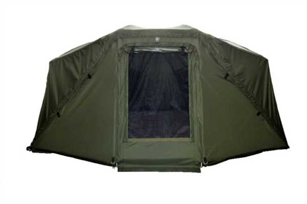 Ehmanns PRO-ZONE Sniper Brolly