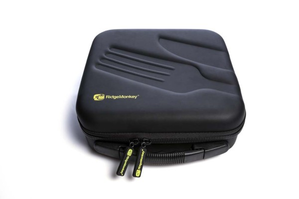 RidgeMonkey Gorilla Box Toaster Case XL