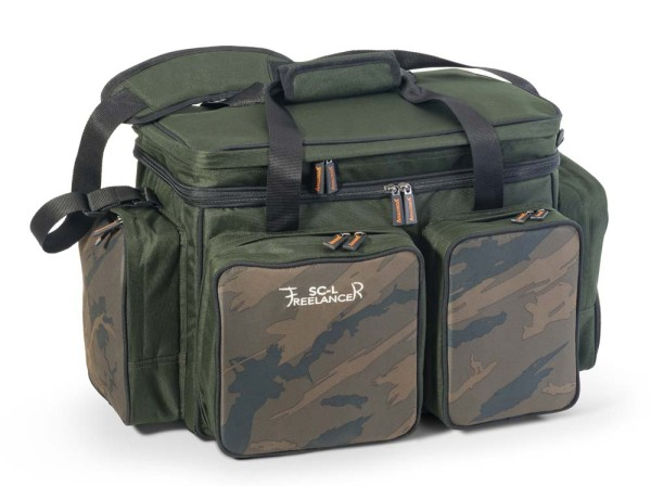 Anaconda Freelancer Survival Carrier L
