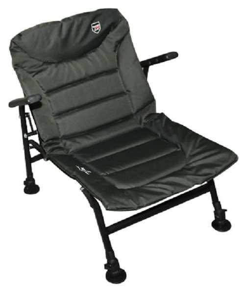 Ehmanns HOT SPOT Small Arm Chair