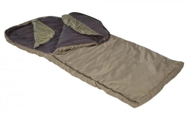 Anaconda Level 4.1 Sleeping Bag