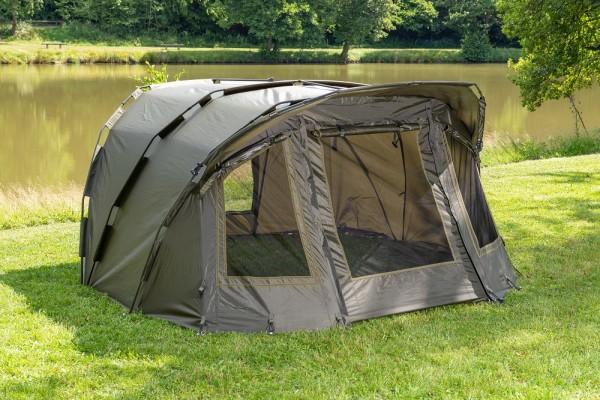 Anaconda Moon Breaker 3.2 Extension Tent