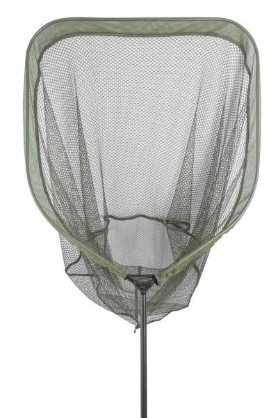 Korum Speci Square Net 22in - 55cm
