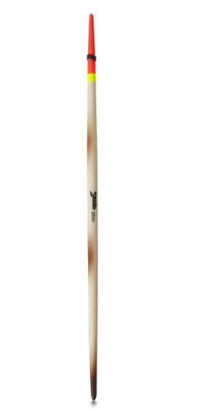 Specitec Naturepose 25cm