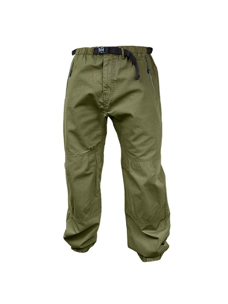 Fortis Elements Trail Pant - S
