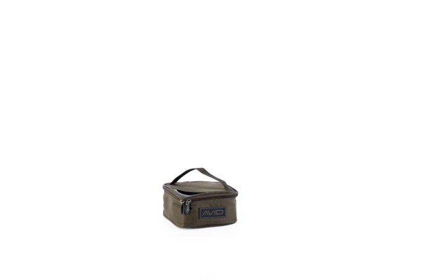 Avid Carp A-Spec Tackle Pouch - Medium