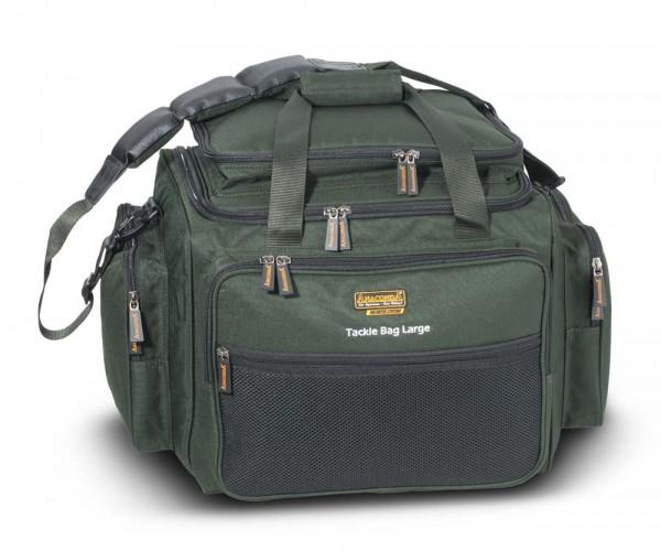 Anaconda Tackle Bag Large