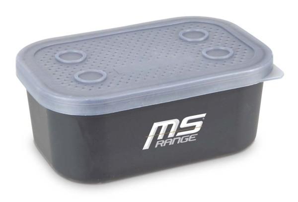 MS-Range Bait Box 0,75l A