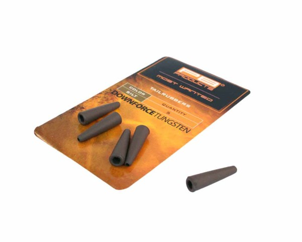 PB Products DT Tailrubbers