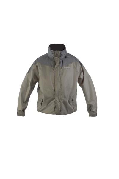 Korum Hydrotex Waterproof Jacket - Medium
