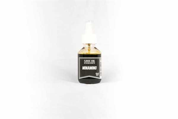 Dreambaits Minamino Flavour Spray 100ml