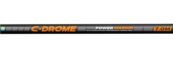 Preston C-Drome Power Margin 7.0m