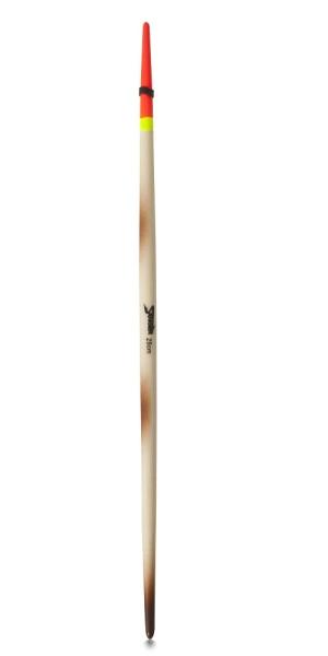 Specitec Naturepose 21cm