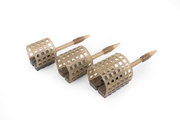 Preston ICS Cage Feeder Large 30g