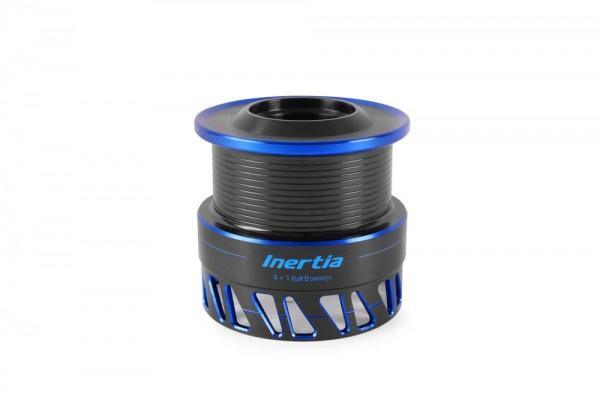 Preston Inertia 520 Reel - Spare Spool