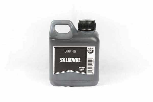 Dreambaits Salminol 1kg