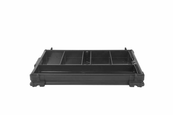 Preston Absolute Mag Lok - Deep Side Drawer Unit