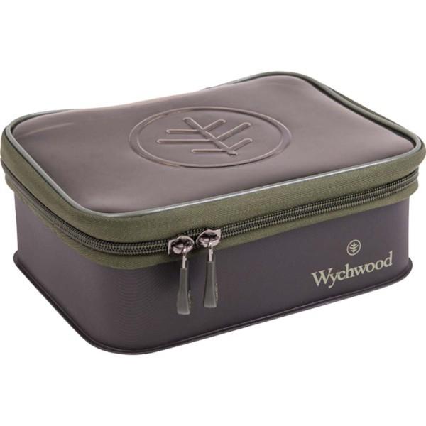 Wychwood EVA Accessory Bag L