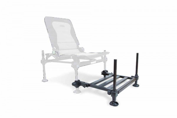 Korum Chair Foot Platform