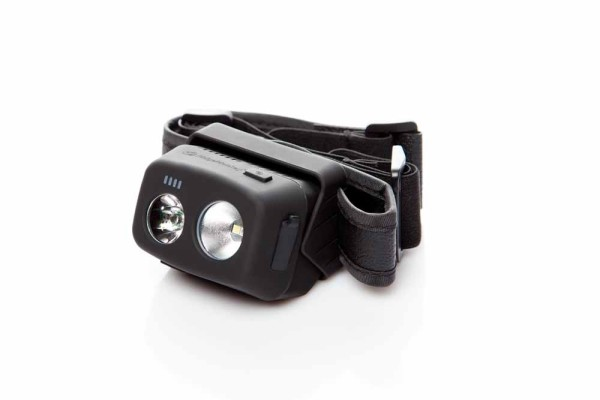 RidgeMonkey VRH 300 Head Torch