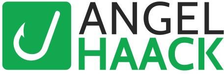 Anaconda Avalanche Fast Drag 6500 Ersatzspule