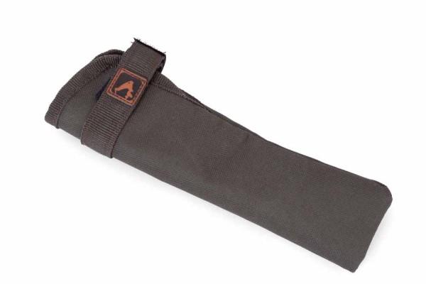 Avid Carp Tip - Butt Protectors