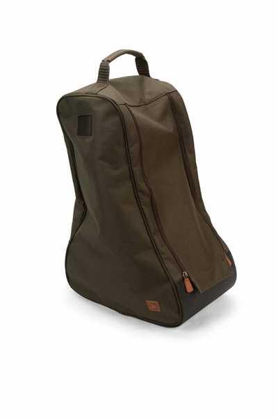 Avid Carp Wader Bag